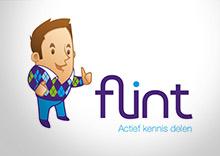 Flint_220x156