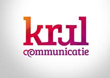 Krul_220x156