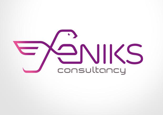 feniks_1_620x440