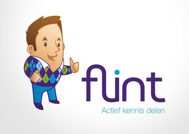 flint_1_620x440