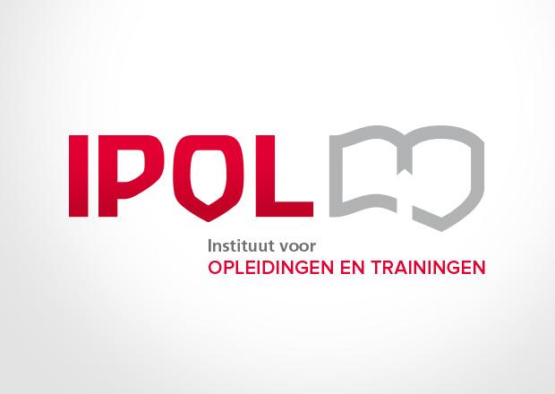 ipol_4_620x440
