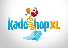 kadoshop_1_220x156