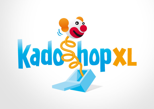 kadoshop_1_620x440