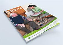 tmz_magazine_1_220x156