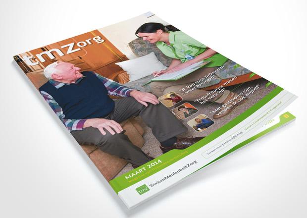 tmz_magazine_1_620x440