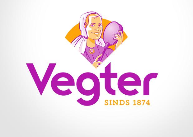 vegter_huisstijl_1_620x440