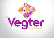 vegter_huisstijl_220x156