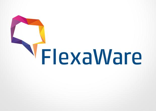 FlexaWare-1-620x440