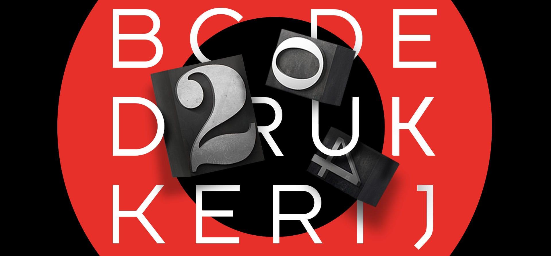 BCD-header-1