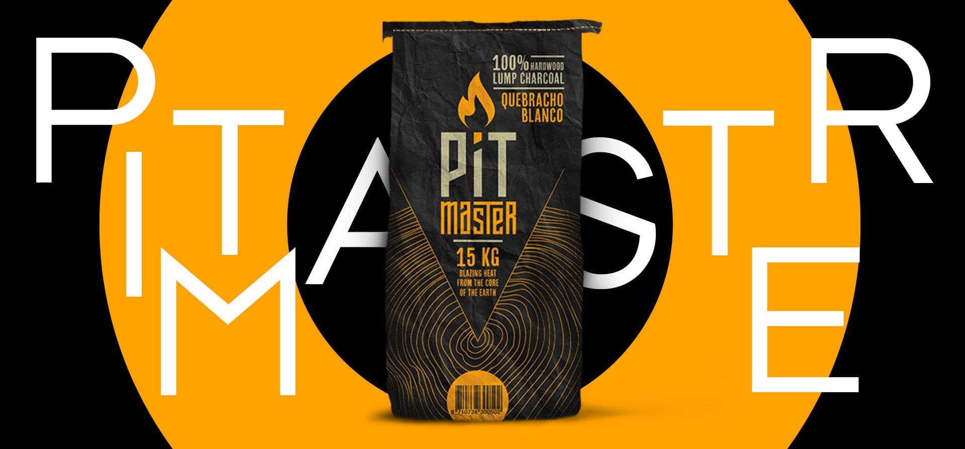 Pitmaster-header-3